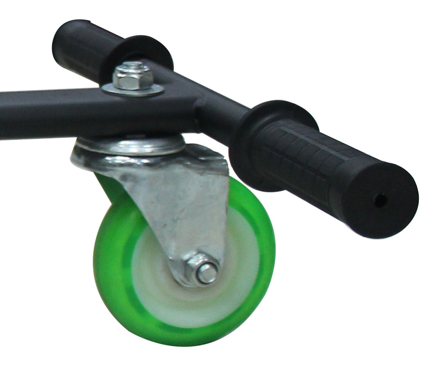 roue-tikart