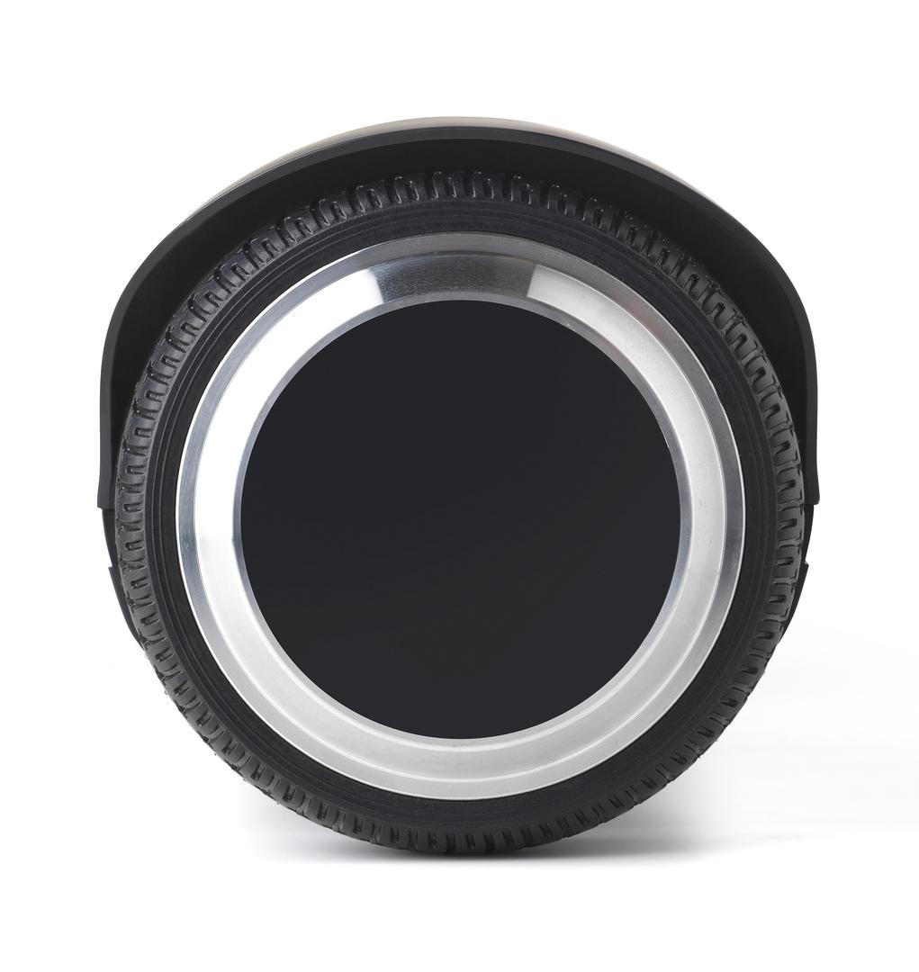 roue-TILBOARD