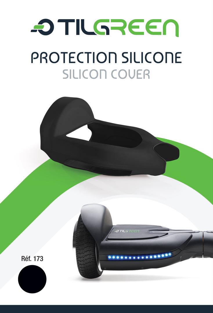 silicon-cover-tilboard-NOIR
