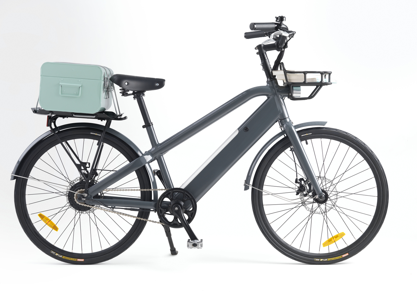 velo-eletectrique-design