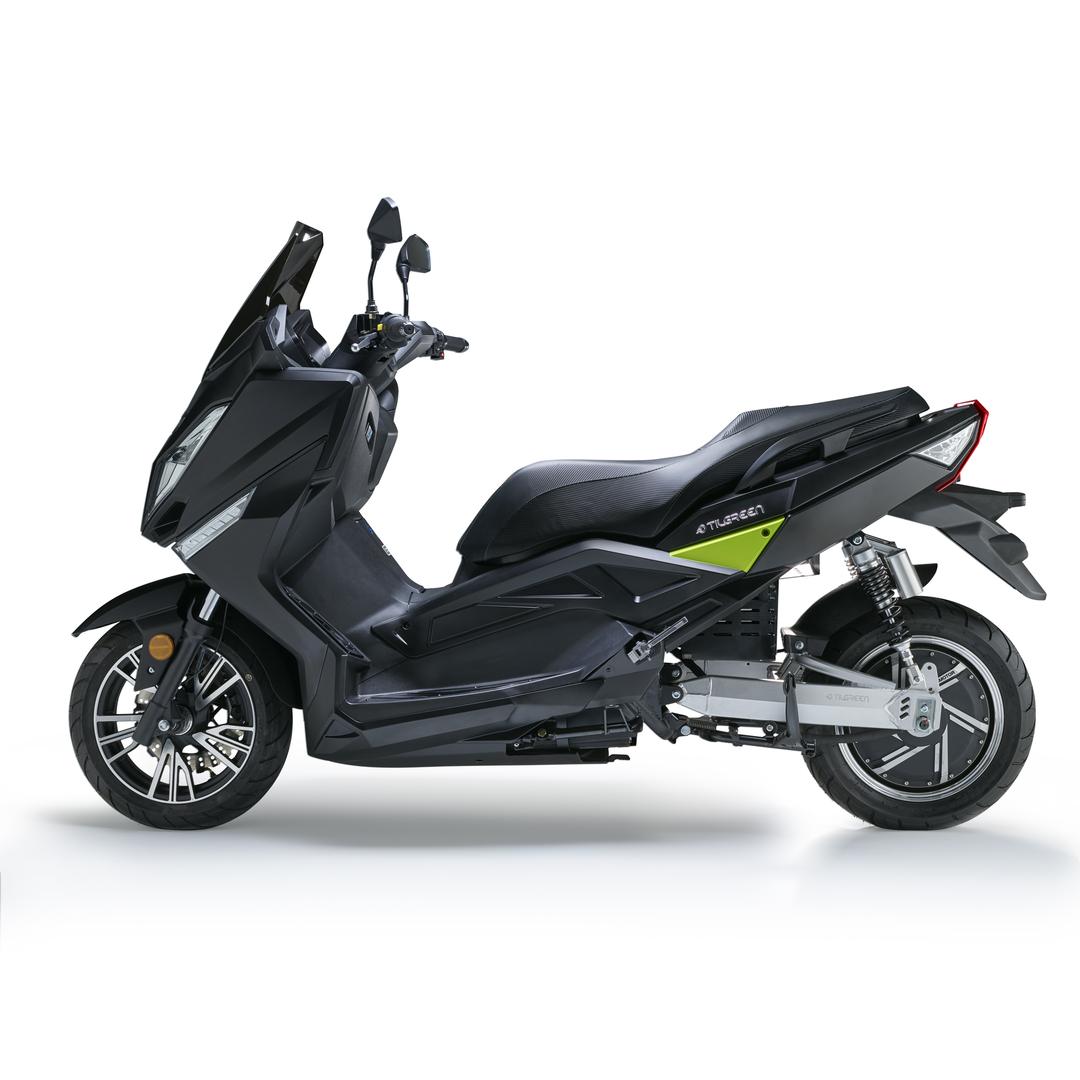 scooter-electrique-125