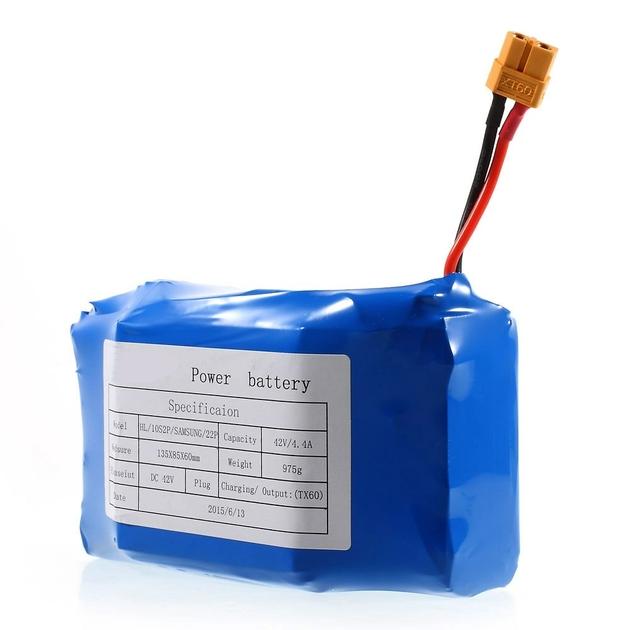 batterie-de-recharge-gyropode