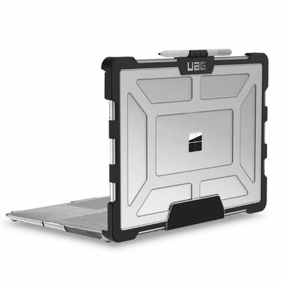 Surface LAPTOP 13.5 pouces Coque de protection renforcee Secure