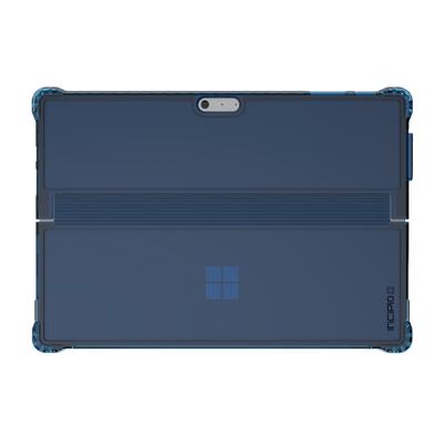 Protection Surface PRO et PRO 4 Octane Bleu