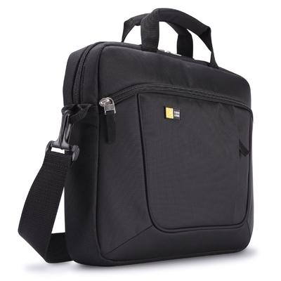 Surface BOOK et Surface LAPTOP Case Logic Sacoche Premium Noir Multi poches
