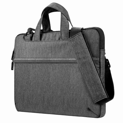 Surface GO 10 pouces Sacoche de transport Multi poches Greystoke