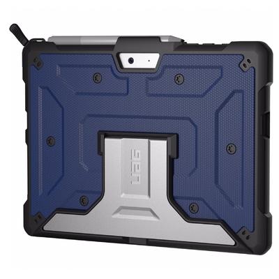 Microsoft SURFACE GO 10 pouces Protection renforcee Armure Bleu