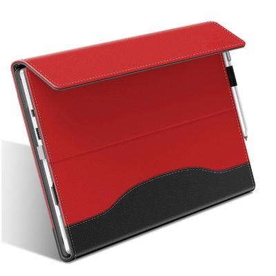 Pack 2 en 1 Surface GO 10 pouces Etui de protection Access et verre de protection ecran