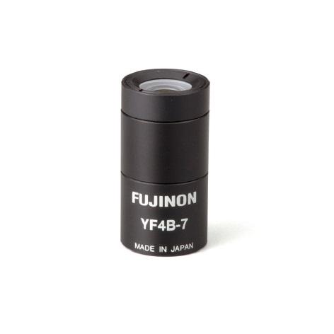 Objectif Fujinon YF4B-7 (4mm)