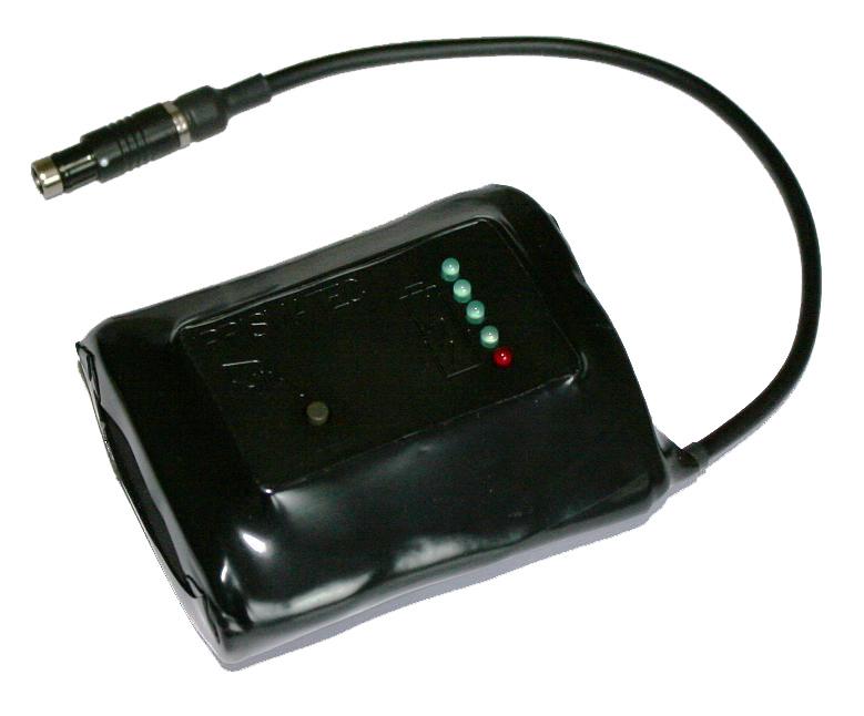 Batterie_Escam