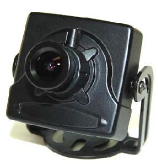 IM-630S