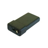 JICAM - Télécommande/Batterie supplémentaire