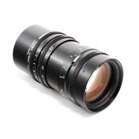 "Objectif 1/2"" 8-48 mm f1.2 6X Manual Zoom, Manual Iris (C Mount)"