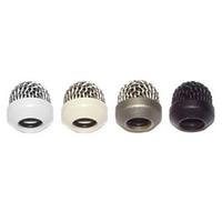 Bonnette anti-vent pour micro Sanken COS-11