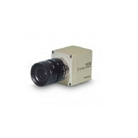 Toshiba IK-HD5H - Tête de caméra