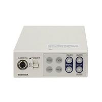 Toshiba IK-HD5E - Boitier de contrôle (CCU)