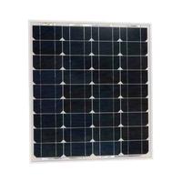 Panneau solaire 30w - Pack Timelapse Pro 3G-4G