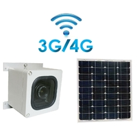 Pack Timelapse Pro 3G-4G