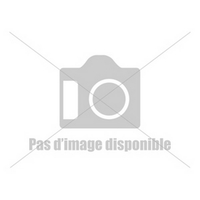 Boitier - Lapics