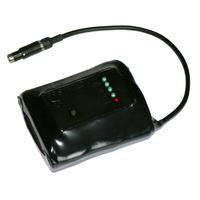 ESCAM - Batterie externe