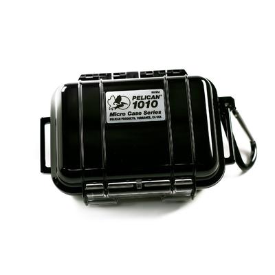 MicroCase 1010