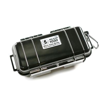 MicroCase 1030