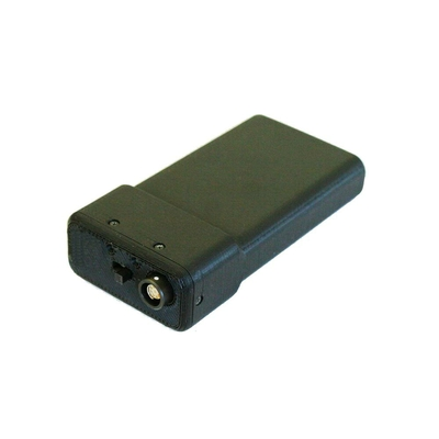 jicam_telecommandebatterie_1