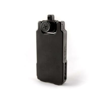 ESCAM - Caméra bouton HD
