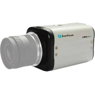 Caméra Everfocus EQH5102