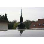 camera antenne cb_2