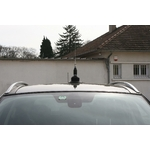 camera antenne cb_1