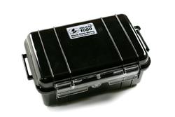 valise-peli-1050-1