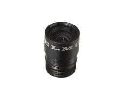 Objectif 1.8mm pour MICROCAM elmo