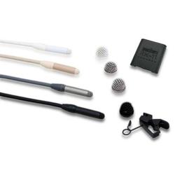 Micro cravatte Sanken COS-11