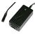chargeur batterie externe escam