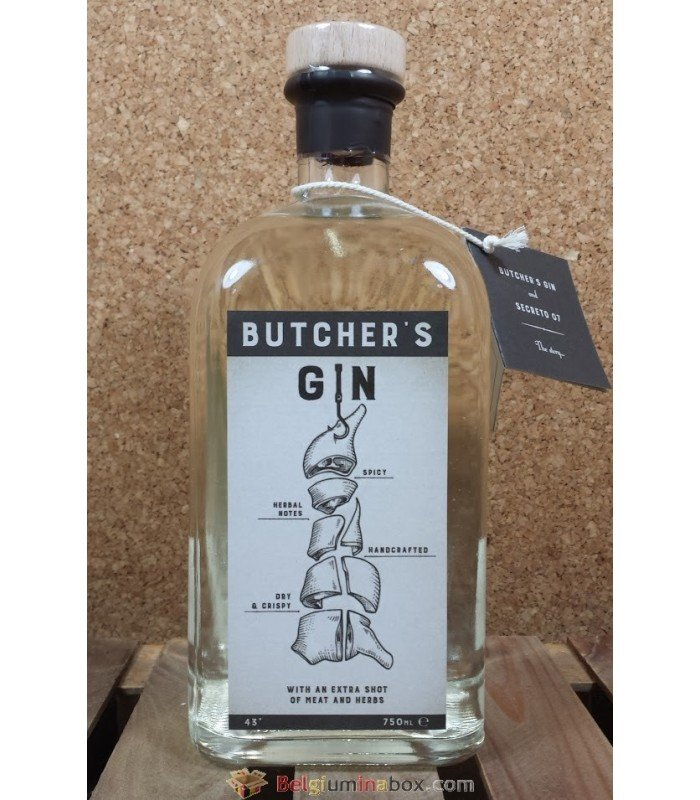 butcher-s-gin-75-cl