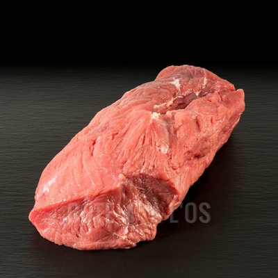 Filet mignon de boeuf