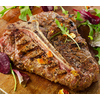 bigstock-Grilled-Bbq-T-bone-Steak-With-84311651