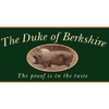 Duke of Berkshire
