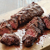 051129039-01-spice-rubbed-hanger-steak-recipe_xlg