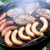barbecue-gourmet-1