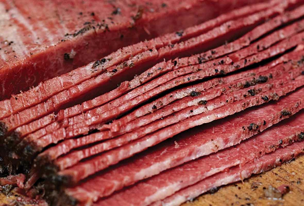 homemade-pastrami-recipe-fp