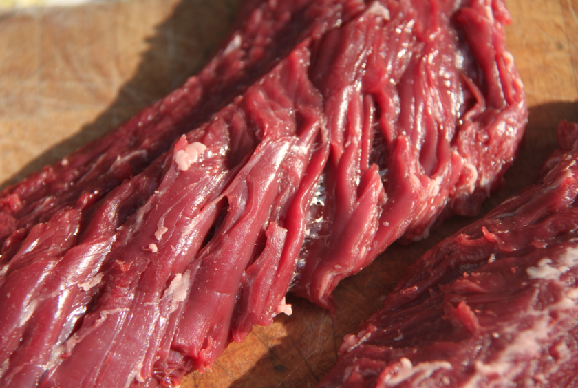 Open-grain-of-the-onglet