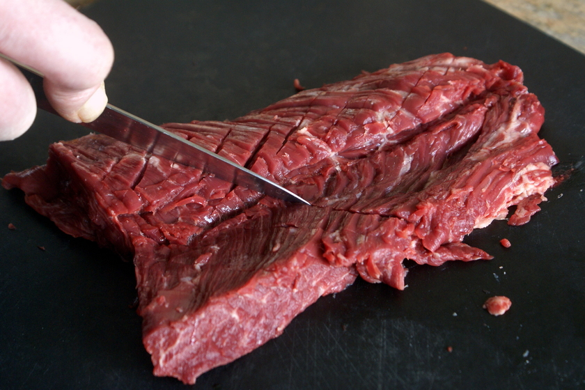 preparation-onglet-3000x2000