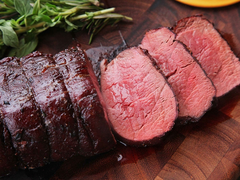 20141217-tenderloin-roast-recipe-food-lab-primary-thumb-1500xauto-417108