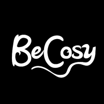 Be_Cosy_white-001