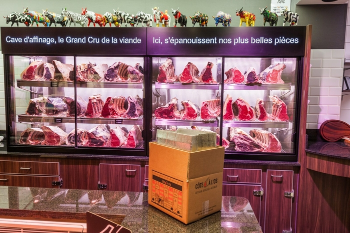 20150731_Magasin_003