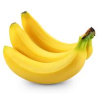 Pâte Banane seau 5 kg