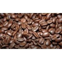 PATE CAFE  3 -5%