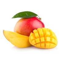 Pâte Mangue seau 5 kg